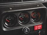 1981 Porsche 924 Carrera GTS Clubsport  - $