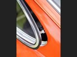 1972 Porsche 911 S Coupe  - $