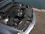 2003 BMW M3 CSL  - $
