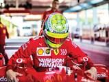 2002 Ferrari F2002  - $