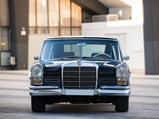 1967 Mercedes-Benz 600 Six-Door Pullman  - $