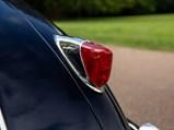 1959 Jaguar XK 150 S 3.4-Litre Drophead Coupé  - $