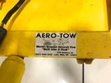Aero-Tow Electric Aircraft Tug - $