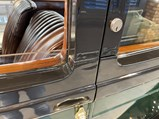 1925 Rolls-Royce Phantom I Sports Saloon by Maythorn - $