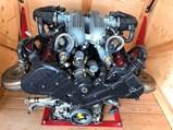 Ferrari 348 Engine - $