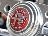 1949 Alfa Romeo 6C 2500 SS Villa d'Este Coupé by Touring - $