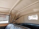 1931 Mercedes-Benz 370 S Mannheim Sport Cabriolet  - $
