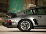 1988 Porsche 911 Turbo 'Flat Nose' Coupe  - $