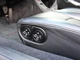 1997 Porsche 911 Turbo Coupe  - $