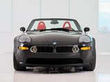 2003 BMW Alpina V8 Roadster  - $