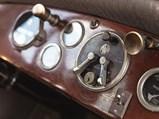 1920 Westcott Model C-48 Sedan  - $Photo: @vconceptsllc | Teddy Pieper