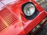 1971 Lancia Stratos HF Stradale by Bertone - $