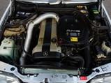 1991 Mercedes-Benz 300 CE AMG 3.4  - $