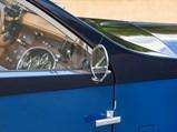 1931 Bugatti Type 46 Coupé 'Superprofilée'  - $