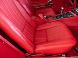 1968 Chevrolet Corvette Coupe  - $