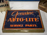 Auto-Lite Displays - $