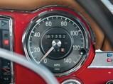 1969 Mercedes-Benz 280 SL 'Four-Speed'  - $