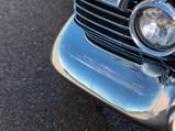1954 Cadillac Series 62 Coupe de Ville  - $