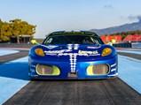 2006 Ferrari F430 GT2  - $