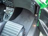 1994 Lancia Hyena Zagato - $