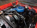 1973 Mercury Montego GT  - $