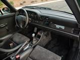 1998 RUF Turbo R Limited  - $