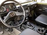 1981 Mercedes-Benz 300 GD LWB  - $