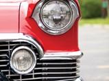 1954 Cadillac Eldorado Convertible  - $