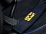 2019 Ferrari 488 Pista  - $
