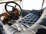 1914 Ford Model T Touring  - $