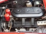 1966 Ferrari 330 GTC by Pininfarina - $