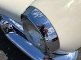 1957 Alfa Romeo Giulietta 750D Spider by Pinin Farina - $