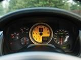 2006 Ferrari F430 Spider  - $
