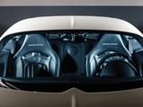 2012 Bugatti Veyron 16.4 Super Sport  - $