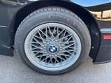 1990 BMW M3 Sport Evolution  - $