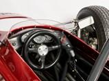 1963 Foglietti Formula 3 Junior  - $