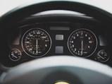1998 Ferrari 550 Maranello  - $