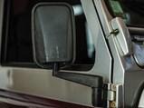 1993 Land Rover Defender  - $