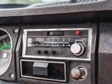 1970 Citroën DS 21 Décapotable by Chapron - $Automotive Photography by Deremer Studios, LLC