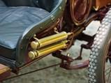1913 Spacke Cyclecar Prototype  - $