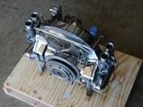 Porsche 356 C 1600 Engine, no. 713072, 1964 - $