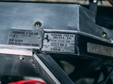 1974 Ferrari 365 GT4 BB  - $