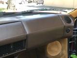 1985 Ferrari Testarossa 'Monospecchio'  - $