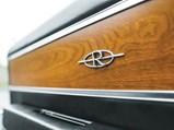 1965 Buick Riviera  - $