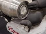 Hamm's Brewery Bear with Keg - $