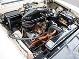 1956 Packard Caribbean Convertible  - $