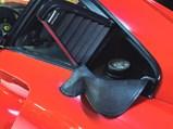 1976 Ferrari 308 GTB 'Vetroresina'  - $