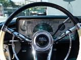 1958 Continental Mark III Convertible  - $