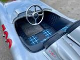 Mercedes-Benz 300 SLR '722' Children's Car - $