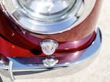 1956 Mercedes-Benz 300 Sc Coupe  - $